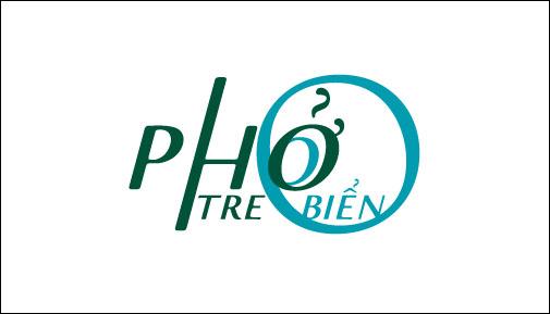 Pho Tre Bien Vietnamese Cuisine all Positions